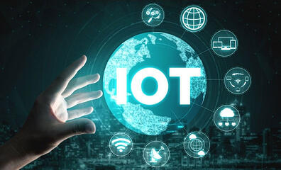 5g-is-made-for-iot