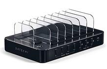 The-Satechi-7-Port-USB-Charging-Station