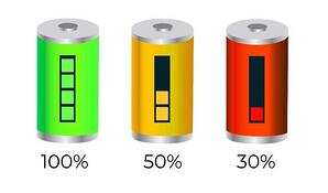 battery-charging-1
