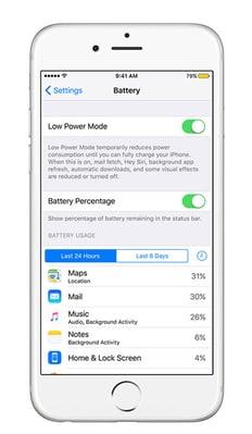 battery-saver-mode