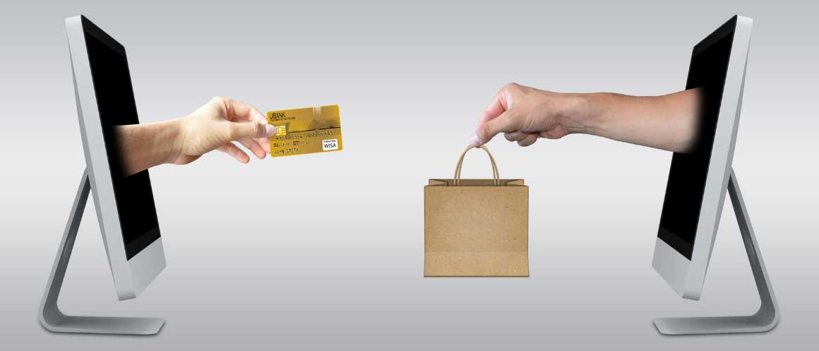 contactless-online-shopping
