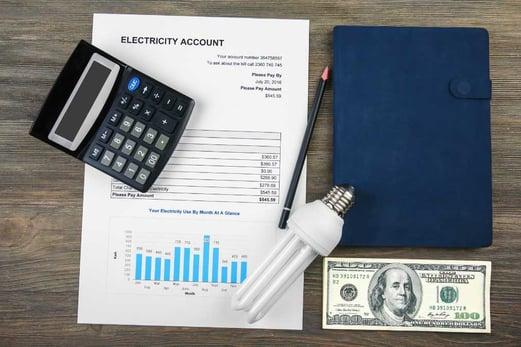 electricity-usage-bill