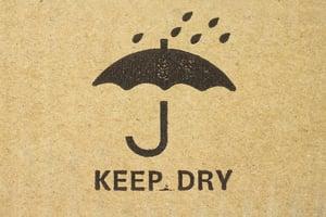 keep-it-dry