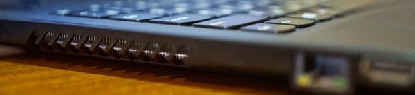 laptop-vents