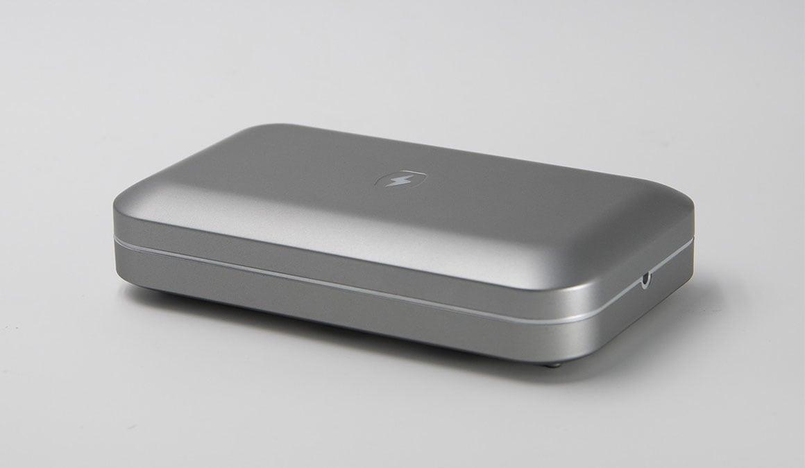 phonesoap-wireless-exterior