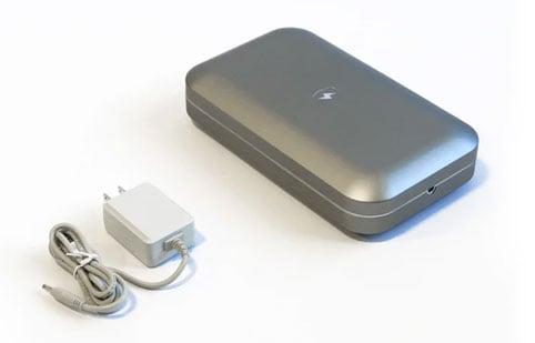 phonesoap-wireless-plug