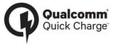 qualcomm-quick-charge-logo-full